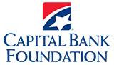Capital Bank Foundation
